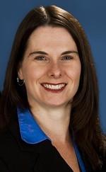 Jen Bolton